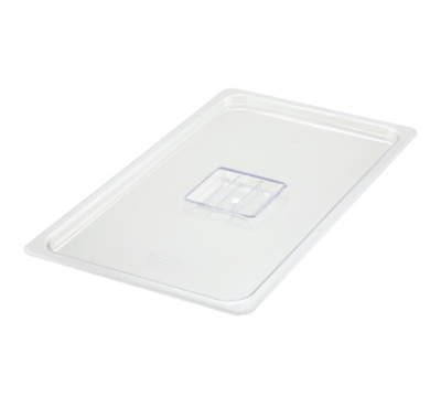 Winco SP7100S Poly-Ware Food P