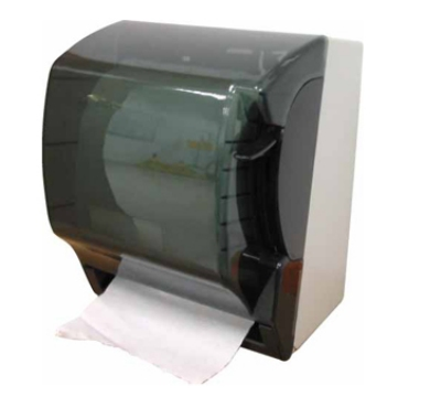 Winco TD-500 Paper Towel Dispenser, Roll