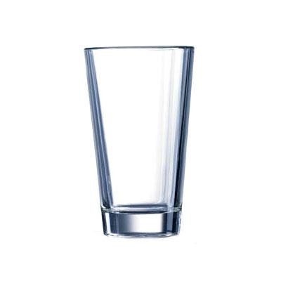 Winco WG09-002 14-oz Pub Mixing Glass - Heavy Sham