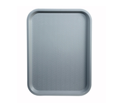 Winco FFT-1418E Fast Food Tray