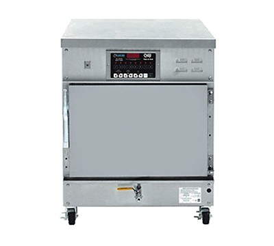 Winston Industries CAT507 Half-Size Thermalizer Oven - 4-Adjusta