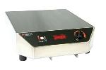 Cook-Tek MC1800 Portable Table Top Induction Range w/ Control Knob, 1800-Watts