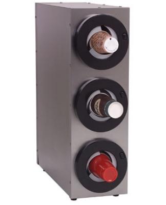 Roundup DACS-35 9900320 3-C