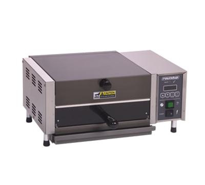 "Roundup MS-250_9100438 21"" Sandwich Steamer w/ Auto Water Fill, 230v/1ph"