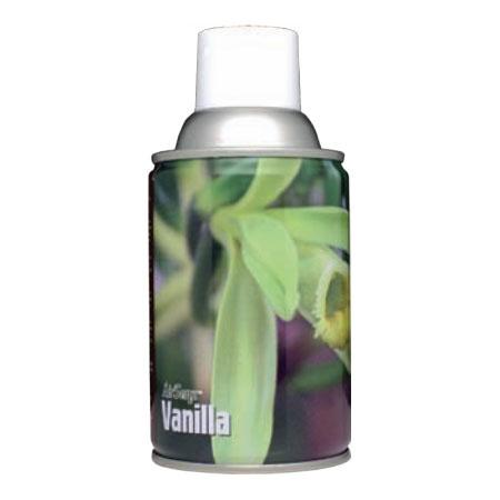 Control Zone F005 AirSenz Fragrances, 6 oz, Covers 6000 cu.