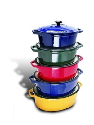 World Cuisine A173712