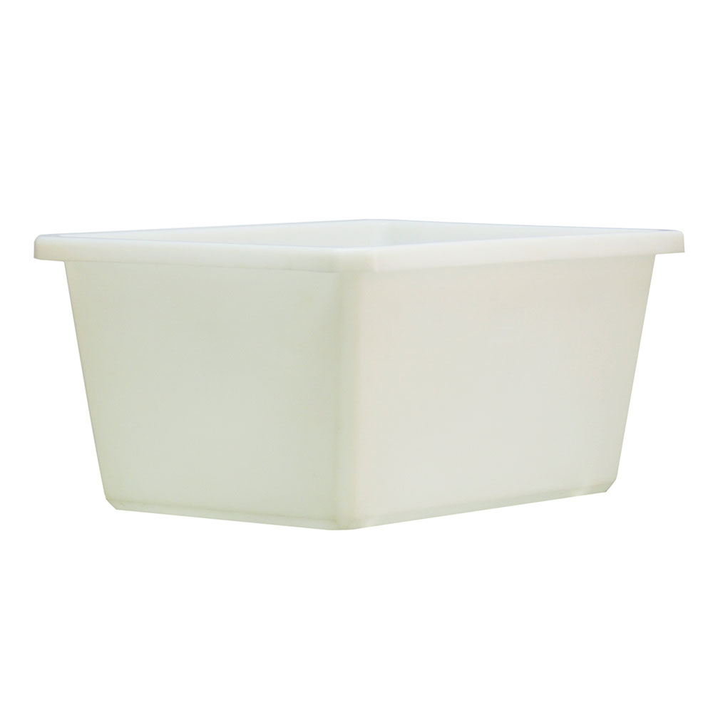 New Age 0382 Replacement Tub w/ 9-Bushel Capacity, 29.5