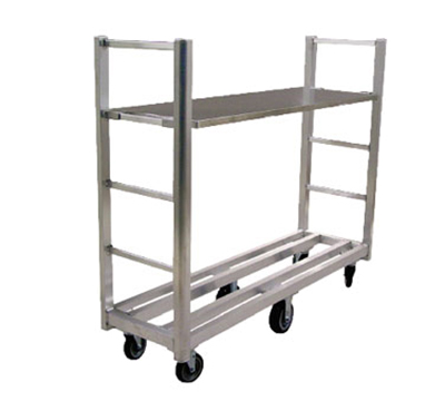 New Age 96055RS Removable U-Boat Shelf For 96055-Model
