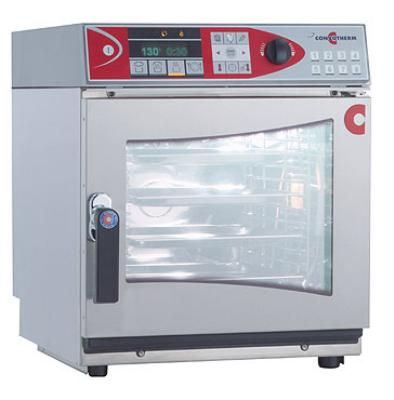 Cleveland OES310 Mini CONVOTHERM Combi Oven-Steamer, Full Size, SS