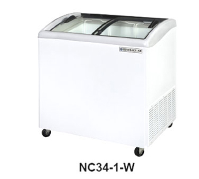 Beverage Air NC28-1-