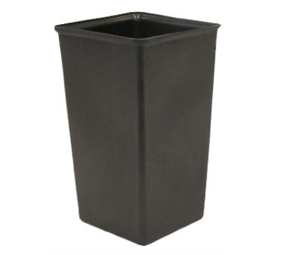 Witt Industries 13R Indoor Trash Can