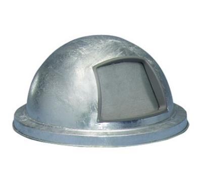 Witt Industries 3434G 21.25-i