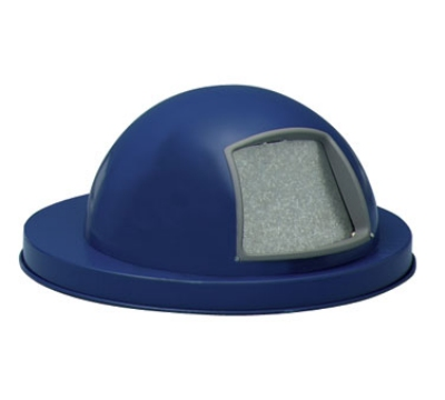Witt Industries 5555BN 23.75-in Dome Top