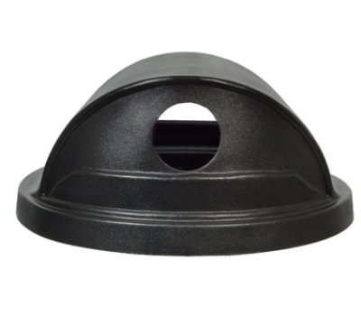 Witt Industries SC55HT-RHH 24.75-in Hood