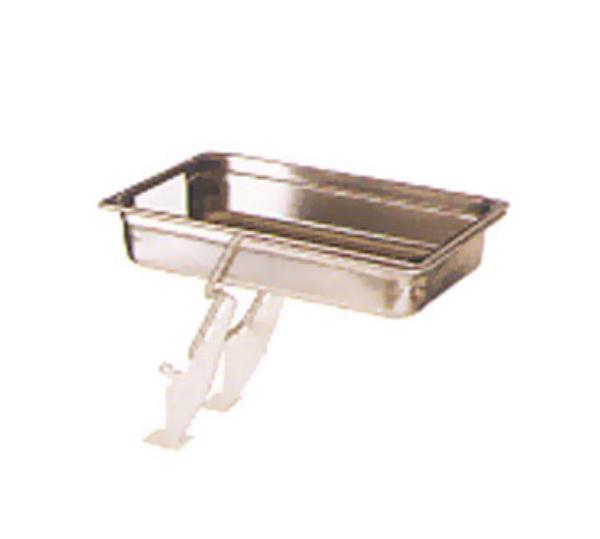 Robot Coupe 27154 Feeding Tray Restaurant Supply