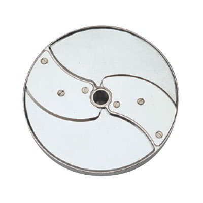 Robot Coupe 28051 Julienne Plate 2mm (5/64 in) Fits 126-CL50 126-CL55 126-CL60 & 126-R Series Restaurant Supply
