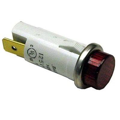 Nemco 45380-1 Pi
