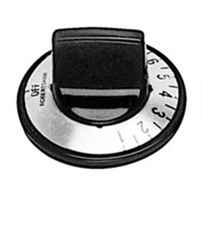 Nemco 47309 Thermostat