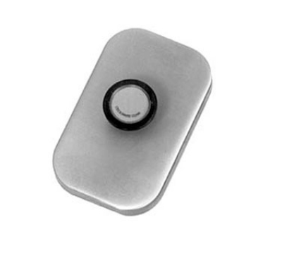 Grindmaster - Cecilware A9002 204 Lift-Off Jar Cover, wi