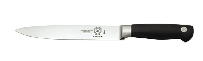 Mercer Cutlery M20408 8-in Genesis