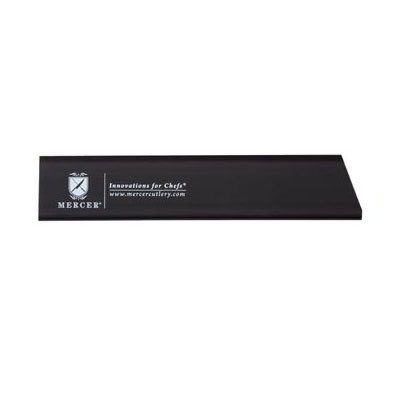 Mercer Cutlery M33112P Knife Guard, 10 x 1-in