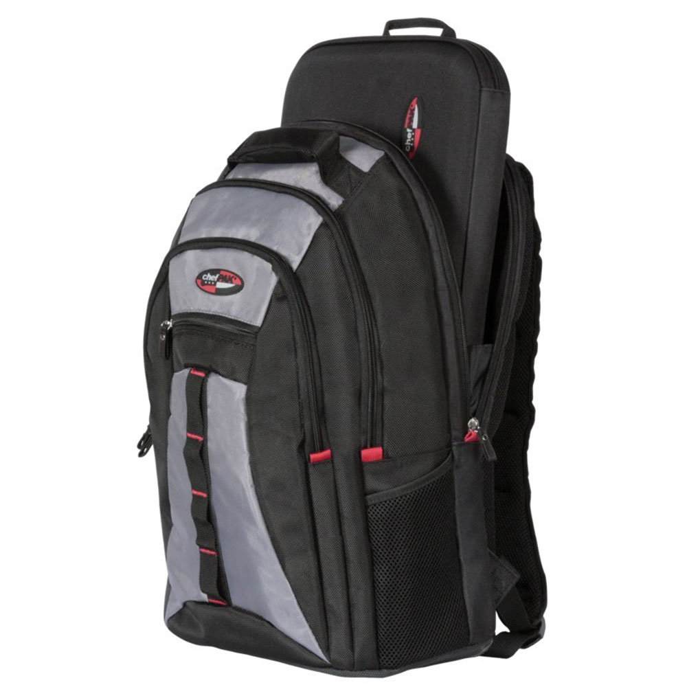 Dexter Russell 20349 Backpack Sty