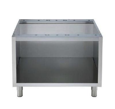 Electrolux 169031 36-in  Cupboard