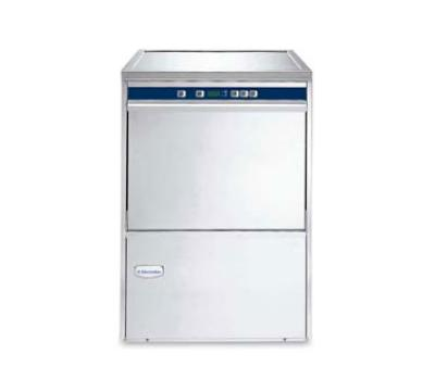 Electrolux 502316 Undercounter Dishwasher w/ Booster Heater, 30-Racks/Hour, 240 V