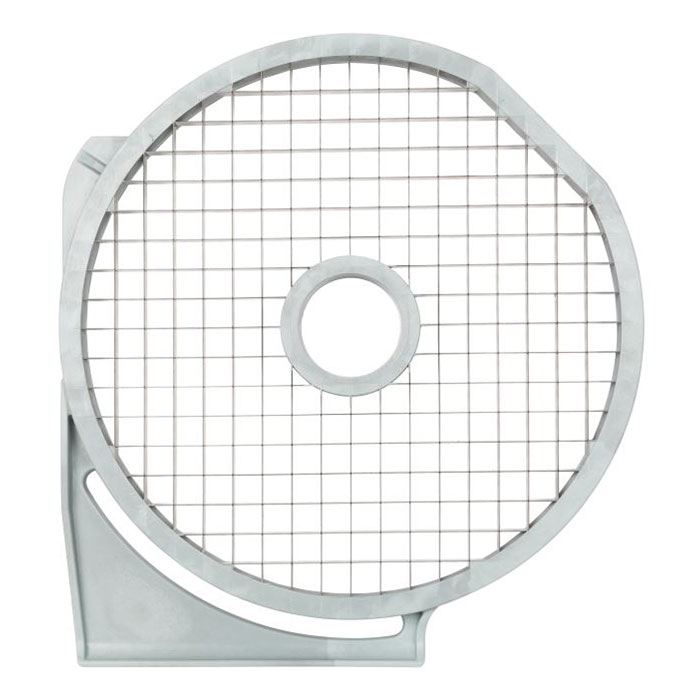 "Electrolux 653568 .38"" Dicing Grid - MT10T"