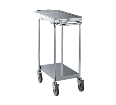 Electrolux 922004 Trolley For 6-&amp