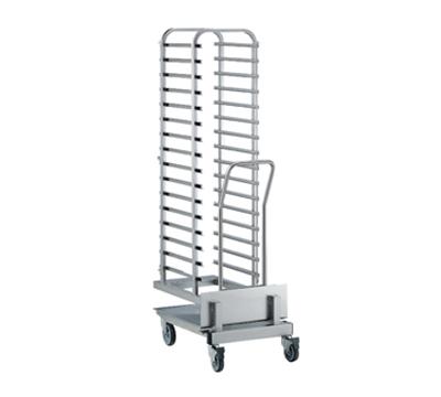 Electrolux 922010 Tray Rack Trolley For 16-Half Siz