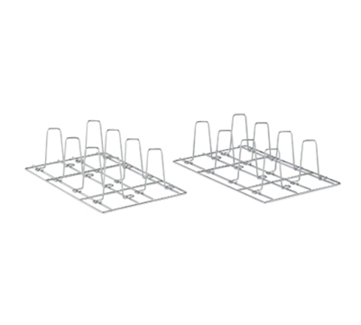 Electrolux 922036 Chicken Racks, Fits Per Rack