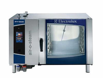 Electrolux 267321 Min