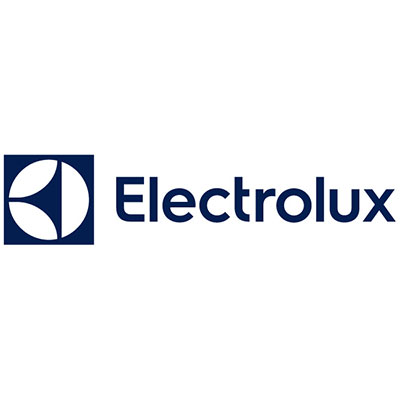 Electrolux 653589 4.7-qt Bowl, for Cutter-Mixer, Stainless