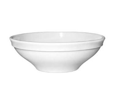 Emile Henry 114420 Urban Buffet Medium Bowl, Cer