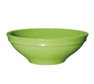 Emile Henry 754435 Urban Buffet Extra Large, Ceramic, Green Apple