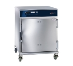 Alto Shaam 750THIII Half-Size Cook and Hold Oven, 208-240v/1ph