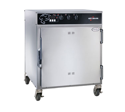 Alto Shaam 767-SK Commercial Smoker Oven with Cold Smoking, 208/1v