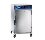 Alto Shaam 1000-TH-II 120 Full-Size Cook and Hold Oven, 120v/1ph