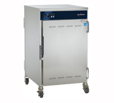 Alto Shaam 1200-S 120 Holding Heat Cabinet, Temperature Display Key, Stainles