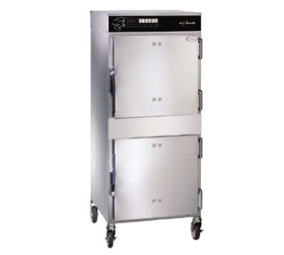 Alto Shaam 1767-SK/III Commercial Smoker Oven with Cold Smoking, 208v/1ph