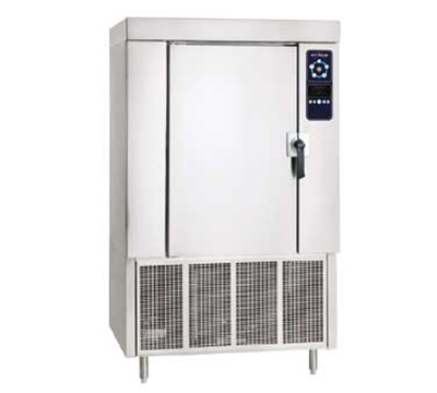 Alto Shaam QC2-40 Reach-In Quickchiller w/ 20-Pan Capacity, Stainless