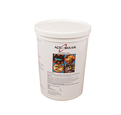Alto Shaam CE-28892 Cleaning Tabs, (90) Packets Each Container