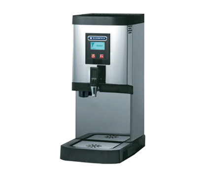 Bloomfield 1228DLX 3-gal Hot Wat