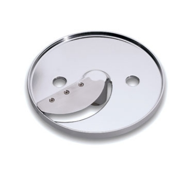 Waring CFP13 5/32 in Slicing Disc for FP40 & FP40C Restaurant Supply