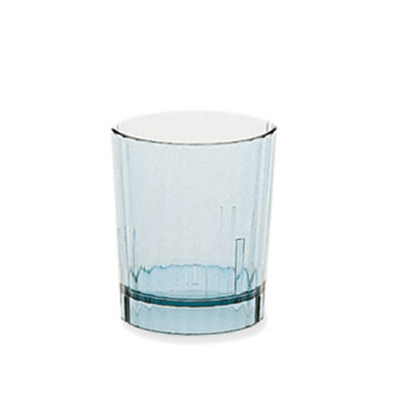 Cambro HT12CW135 12-oz Huntington Tumbler - Clear