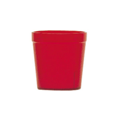 Cambro 900P2152 9.7-oz Colorwar