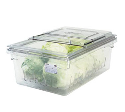Cambro 18268CLRKIT135 Camwear Coland