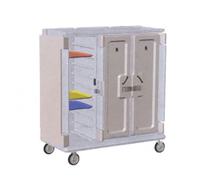 Cambro MDC1418T30180 Meal Delivery Cart -
