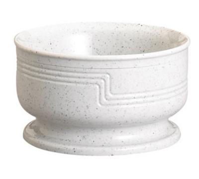 Cambro MDSB9480 9-oz Shoreline Collection Bowl - Speck